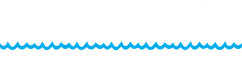 Half Moon Point Restaurant Logo